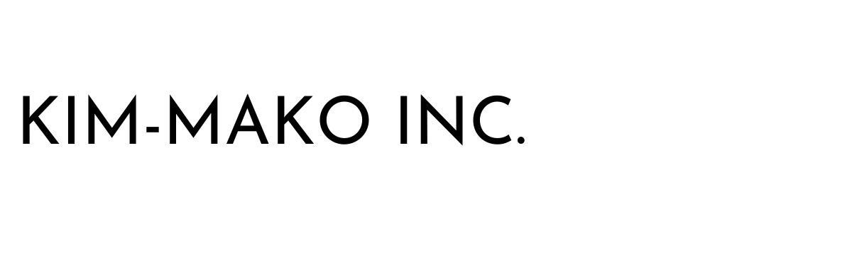 韓国系毛髪診断士 KIM-MAKOのエイジングヘアケア